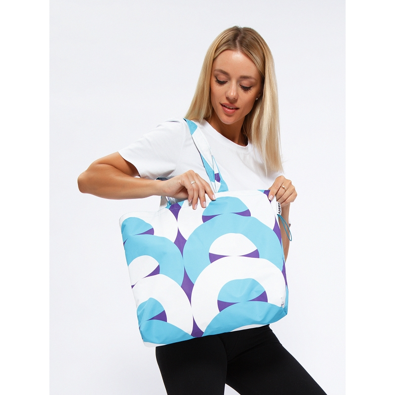 Сумка-шоппер XL