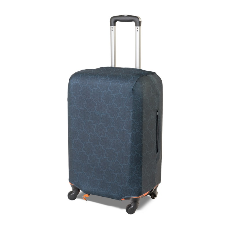 Чехол для чемодана «Теннесси»