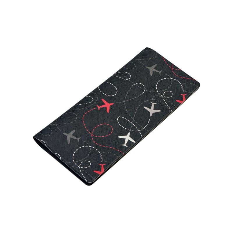 Органайзер для путешественника «В полет»