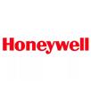 Корпорация Honeywell