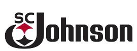 Johnson a family company
